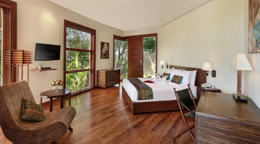 Casa Bonita Villa - Private Villa in Uluwatu