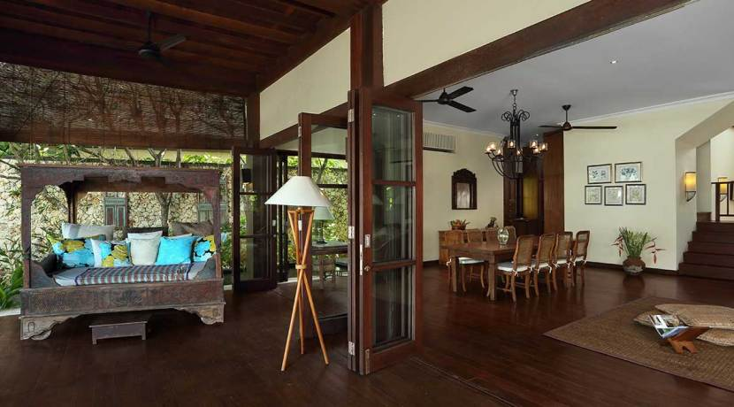 Waringin-Villa-Bali---18