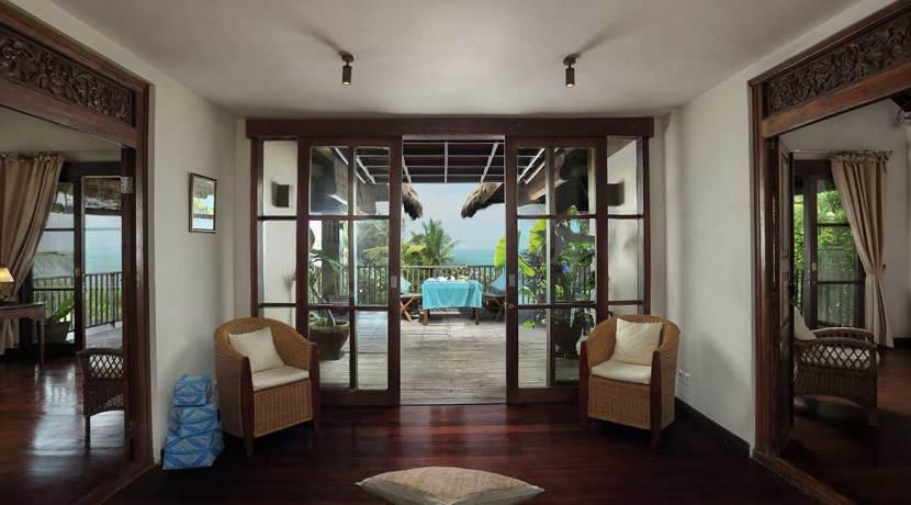 Waringin-Villa-Bali---19
