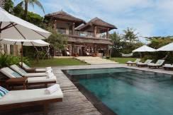 Waringin-Villa-Bali---4