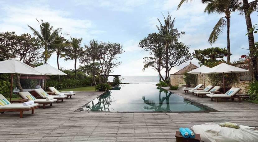Waringin-Villa-Bali---5