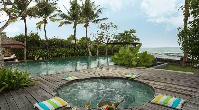 Waringin-Villa-Bali---6