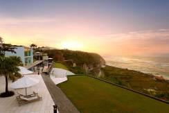 Villa-Latitude-Bali-15