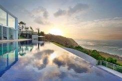 Villa-Latitude-Bali-4