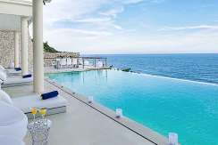 11.-Grand-Cliff-Front-Residence---Relaxing-pool-side