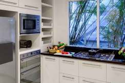 Grand-Cliff-Front-Residence---Kitchen-fridge