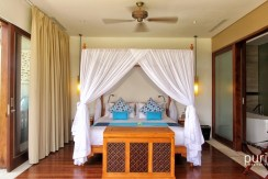 Anapuri Villas - Suite