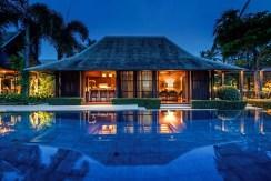 Villa Akatsuki - Villa in Phuket