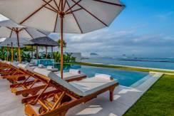 Oceana Villa 12