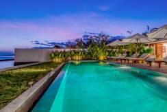 Oceana Villa 8