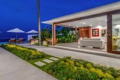 Oceana Villa 9