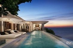 Malaiwana-Penthouse-Outstanding-location