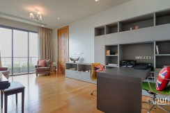 Malawana Villas - Office Space