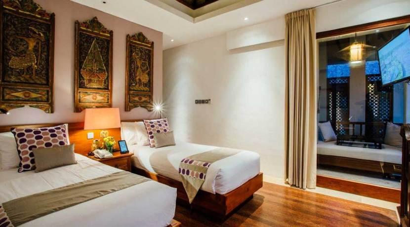 Villa-Puri-Saanti-Bali-12