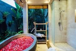 Villa-Puri-Saanti-Bali-15