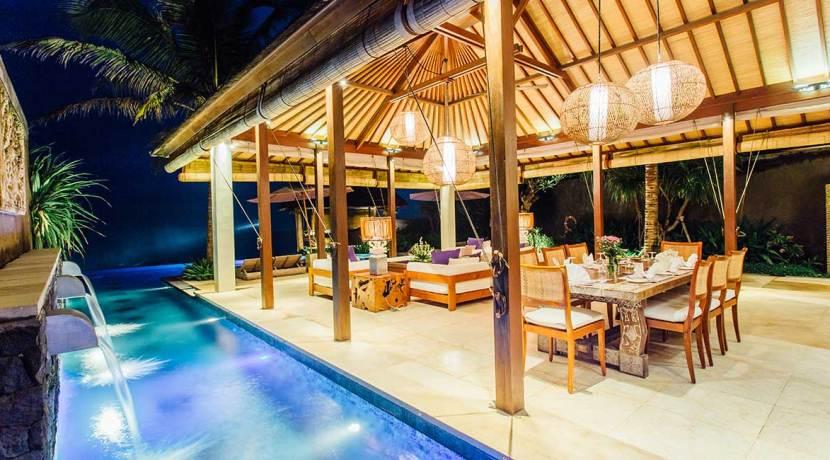 Villa-Puri-Saanti-Bali-2