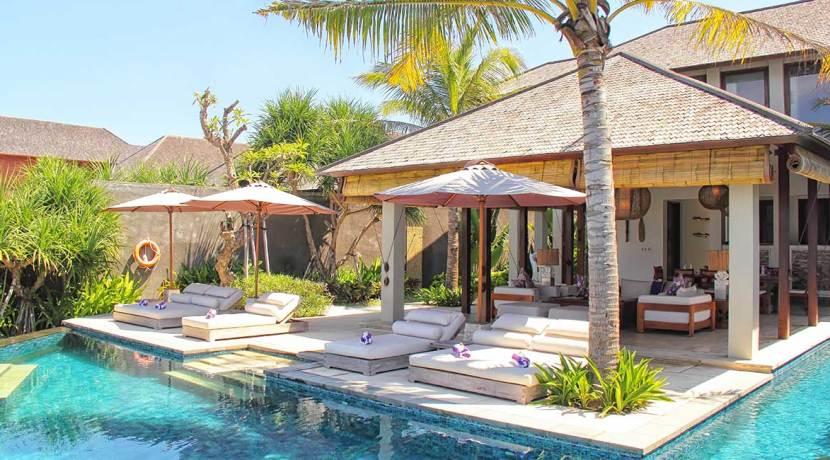 Villa-Puri-Saanti-Bali-6