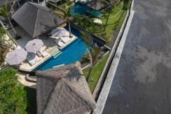 Villa-Puri-Saanti-Bali-7