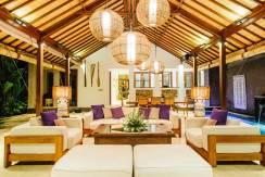 Villa-Puri-Saanti-Bali-9