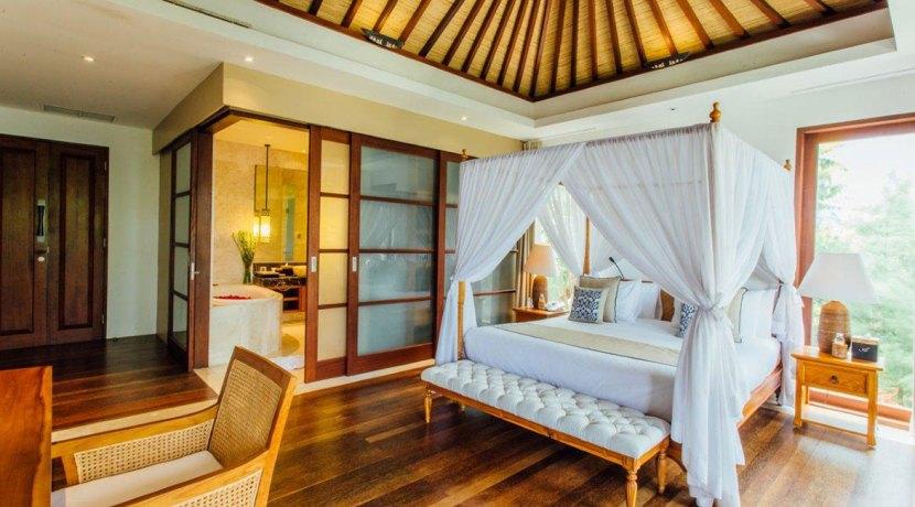 Puri-Salila-Villa-Bali12