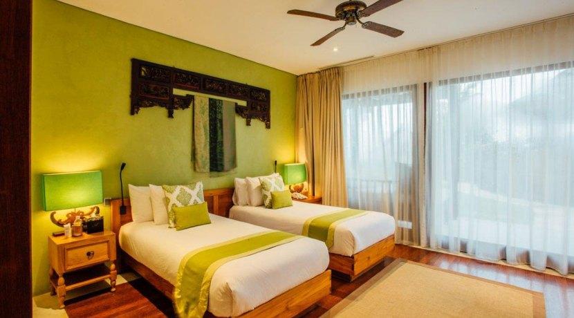 Puri-Salila-Villa-Bali13