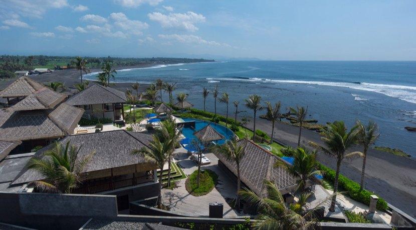 Puri-Salila-Villa-Bali17