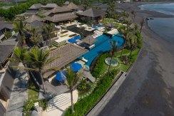Villa Puri Salila Bali