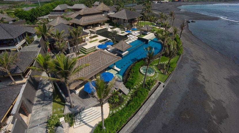 Puri-Salila-Villa-Bali18