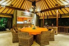 Villa-Puri-Awani-Bali-13