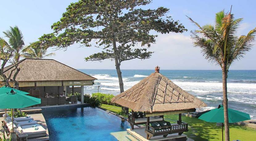 Villa-Puri-Awani-Bali-15