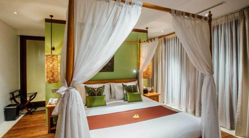 Villa-Puri-Awani-Bali-17