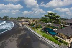 Villa-Puri-Awani-Bali-2