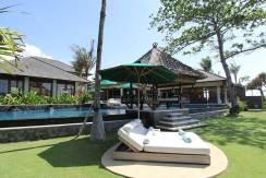 Villa-Puri-Awani-Bali-21
