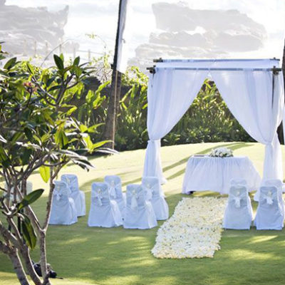 Villa-Semarapura--weddings-2