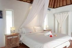 Driftwood Villa - Bedroom