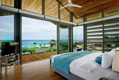 Villa Aqua - 4 Bedrooms Villa in Phuket