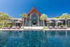 Sawarin-Villa-Phuket---07.1-Swimming-Pool