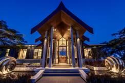 Sawarin-Villa-Phuket---101-By-Night