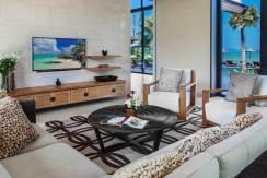 Sawarin-Villa-Phuket---15-TV-Room