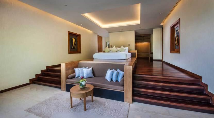 Sawarin-Villa-Phuket---46-Master-Bedroom-1