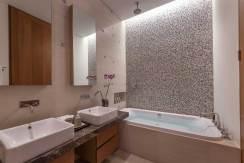 Sawarin-Villa-Phuket---62-Bedroom-3