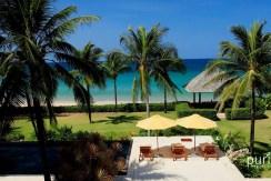 Villa Baan Taley Rom - Six Bedrooms Villa in Phuket