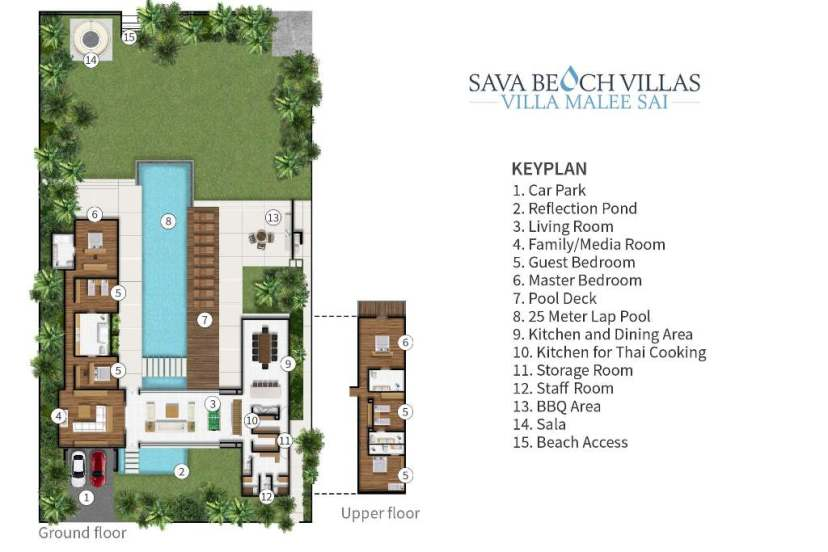 villa-malee-sai-floorplan-highres