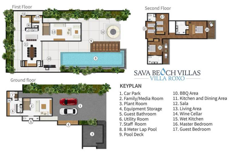 villa-roxo-floorplan