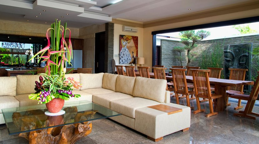 04-Villa-Lega---Living-and-dining-area