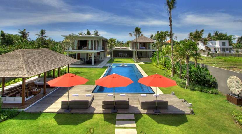 1.-Villa-Kalyani---Villa-Overview