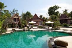 Villa Sati Bali