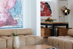 3.-Villa-Canggu---Villa-North-living-and-dining-areas