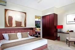 6.-Villa-Kalyani---Fourth-bedroom