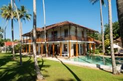 Skye House - Private Villa in Sri Lanka